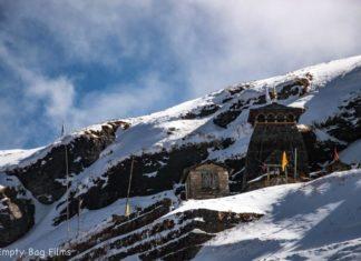 tungnath-chandrashila-peak