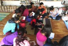 workshop_samiksha-khanduri